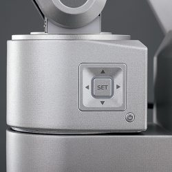 DIS-1 Imaging System